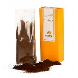 pack-allegro-ernani-grinded-coffee-open