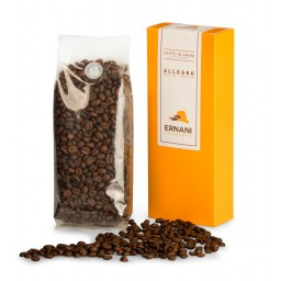 pack-allegro-coffee-beans-250-gr-ernani-open
