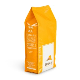 pack-vivace-coffee-beans-ernani-2